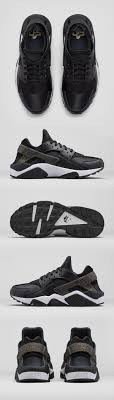 201 best SHOE LOVE images on Pinterest | Shoes, Nike shoes and Shoe