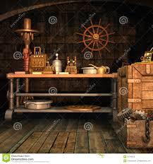 muebles steampunk - Buscar con Google