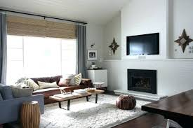 living room ideas with fireplace and tv. Tv Living Room Ideas With Fireplace And I