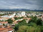 imagem de Guanambi Bahia n-1