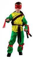 «костюм <b>гриб</b> детский» — <b>Карнавальные костюмы</b> для детей ...