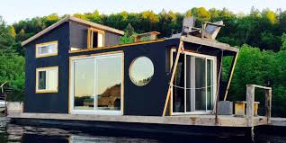 Small Picture 12 Best Houseboat Rentals Cute Houseboats You Can Rent in America