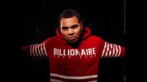 73 Captivating Quotes By Kevin Gates Feelingsuccess