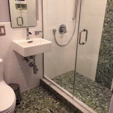 photo of bay state refinishing remodeling boston ma united states bathroom
