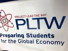 Pltw Pltw Classroom Is Ready Highland Christian School