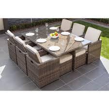 luxurypatio modern rattan tommy bahama outdoor furniture. Luxurypatio Modern Rattan Tommy Bahama Outdoor Furniture. Living \\ Furniture I