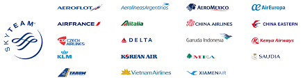 Skyteam Bonus Korean Air