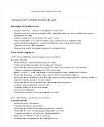 Resume Presentation Skills Mmventures Co
