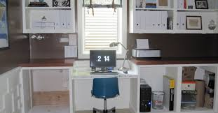 wall mounted cabinets office. cabinetwall mounted curio cabinet ikea amazing office wall pc home setup workstation cabinets