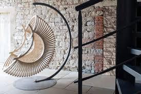Swinging Chair For Bedroom Bedroom Modern Hanging Chair Design For Master Bedroom Cool Teen