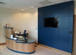 office reception office reception area. Commercial Ideas Design Small Office Services Area Reception TWP And Refurbishment Designs