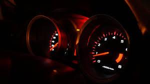 Het Abc Van De Lampjes Op Je Dashboard Start Life