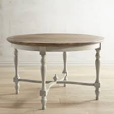 Pier One Kitchen Table Round Dining Room Tables Pier 1 Imports