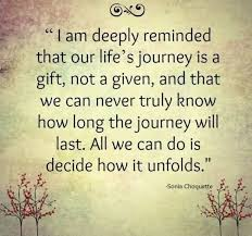 Quotes Life Journey Quotes Life Journey Best 100 Famous Life Journey Quotes And Sayings 15