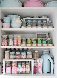 sweet small kitchen ideas and great kitchen s for diy 2