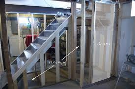 basement stairs storage. Basement Stairs Storage I