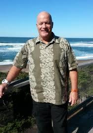 OSHA Instructor Spotlight: Harvey McGill – The Pacific Northwest ...