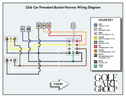 diagram switch box wiring galls and light receptacle full size from diagram switch box wiring galls and light receptacle full size from plug archived single two way pole one electrical lights deta switches basic circuit dual