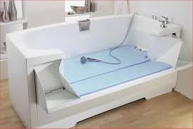 portable bathtub for elderly best elegant old people bathtub images