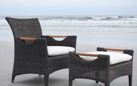 loose plastic hole sure deck slipcovers bunnings furniture fit home target custom outdoor sunbrella replacement depot