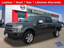 Ford F150 for Sale in Santa Maria, CA - Autotrader
