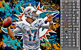 1920x1200 miami dolphins schedule 2016 images and photo galleries fameimages