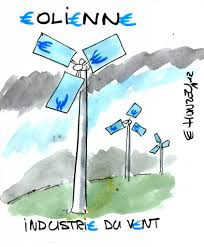 """Résultat de recherche d'images pour """"énergie éolienne"""""""