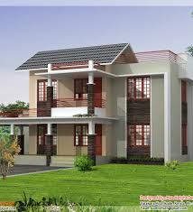 Small Picture Indian House Designs And Floor Plans Small 3 Bedroom House Designs
