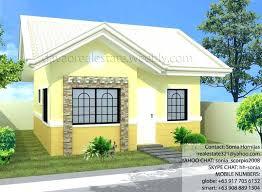 low budget housing plan housing design modern zen house plans low cost housing plans in sri