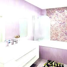 lavender bath rugs lavender bath rugs multi color bathroom and colors for a small themes decor