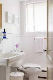 white beadboard bathroom. Wainscoting In Bathroom Awesome Interior Design White Beadboard