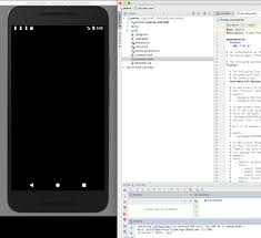 android phone black png. android renders black. screen shot 2017-06-10 at 5 08 01 pm phone black png