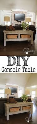 Shanty 2 Chic Coffee Table 17 Best Ideas About Shanty Chic On Pinterest The Shanty How To