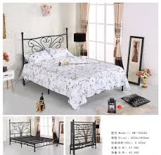 All In One Bedroom Set, All In One Bedroom Set Suppliers and Manufacturers  at Alibaba