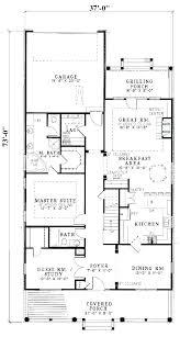 rear entry garage house plans ideas rear garage house plans and rear entry garage house plans
