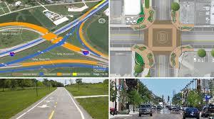 TERRA Engineering, Ltd. » Transportation Engineering