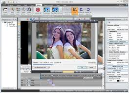 vsdc free video editor free and software
