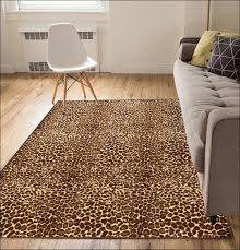 outstanding 31 best rugs images on animal print rug within area prepare 16