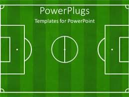 5000 Football Powerpoint Templates W Football Themed Backgrounds