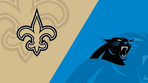 New Orleans Saints Wr Depth Chart Carolina Panthers At New Orleans Saints Preview 11 24 19