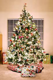 Christmas Program Theme Christmas Traditions Wikipedia