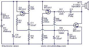 electronics wiring basics electronics image wiring basic electronic circuit diagram ireleast info on electronics wiring basics