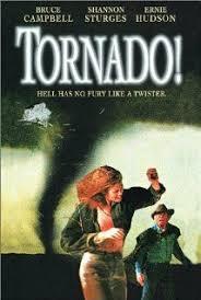 Image result for tornado images