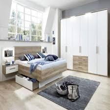 Beaufiful Möbel Hardeck Schlafzimmer Schränke Images Mobel
