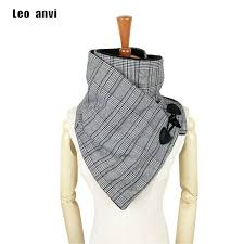 Handmade <b>scarf</b> Store - Amazing prodcuts with exclusive discounts ...