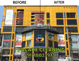 carpet cleaning services guwahati