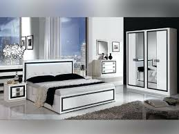 modern black lacquer bedroom furniture beautiful chairs most expensive than unique italian