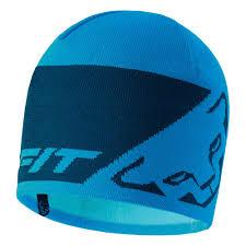 <b>Dynafit</b> Leopard Logo Голубой, Trekkinn