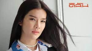 Dichan 936 นางสาวไทย 2559 :