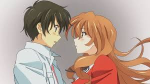 They always are spot on. Love Me Like You Do Ellie Goulding Anime Mix Amv Animes Viejos Recomendaciones De Anime Dibujos